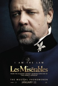les_miserables_Russell Crowe